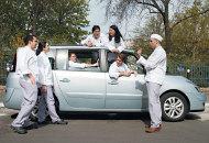 Car140506_106088a
