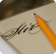 Stir_stationery_2